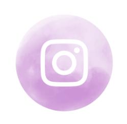 Instagram Setleri
